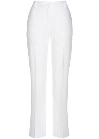 Model~Abbigliamento_a6261