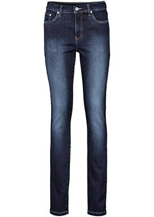 Jeans modellante skinny