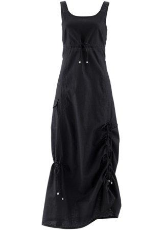 Model ~ Abbigliamento_0c4508