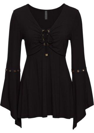 Model ~ Abbigliamento_0c4241