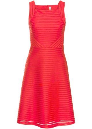 Model ~ Abbigliamento_0c7365