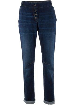 Grande sconto Jeans elasticizzati