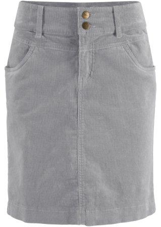 Model ~ Abbigliamento_0c3347