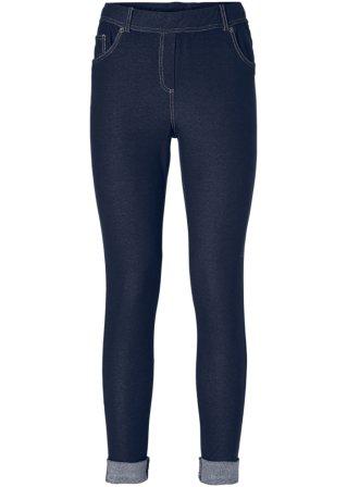 Model~Abbigliamento_a2960