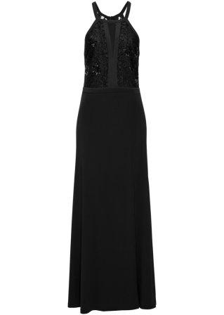 Model~Abbigliamento_a6745