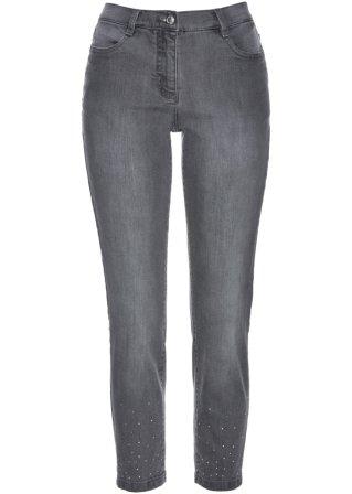 Model~Abbigliamento_a3895
