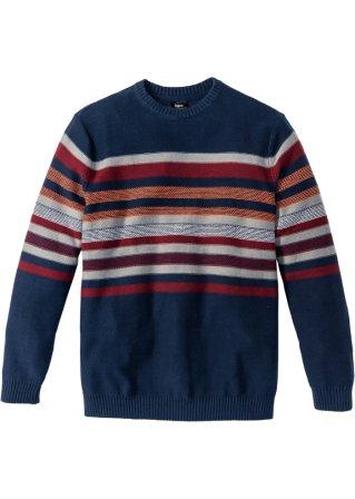Acquista ora Pullover regular fit
