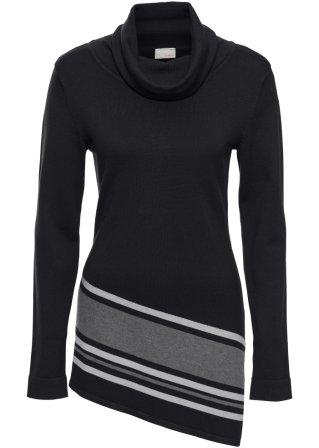 Model ~ Abbigliamento_0c4579