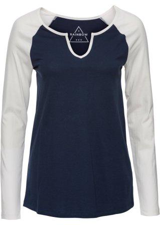 Model ~ Abbigliamento_0c986