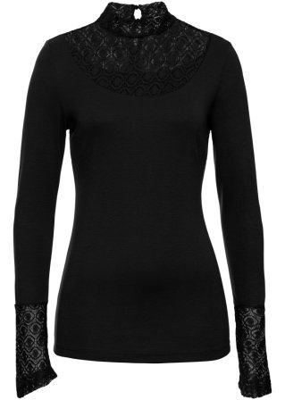 Model~Abbigliamento_a4145