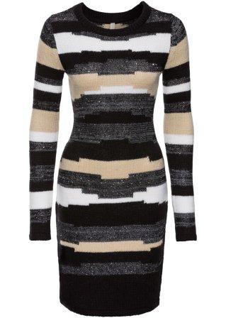 Model ~ Abbigliamento_0c7106