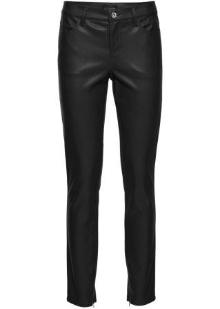 Model~Abbigliamento_a6255