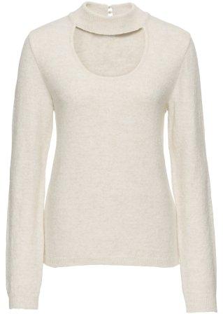 Model~Abbigliamento_a728