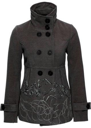 Model~Abbigliamento_a6998