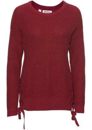Model~Abbigliamento_a4207