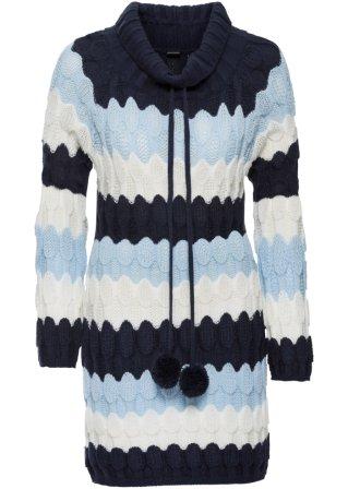 freddi prezzi Pullover