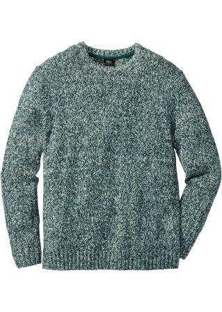 Model~Abbigliamento_a294