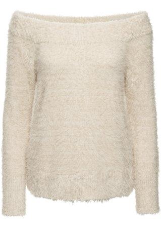 Model~Abbigliamento_a4707