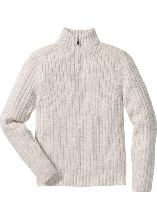 Model~Abbigliamento_a4209