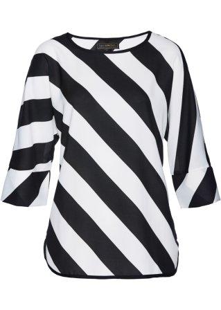 Model~Abbigliamento_a4577