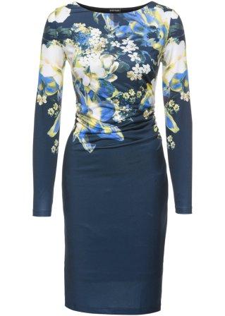 Model~Abbigliamento_a3307