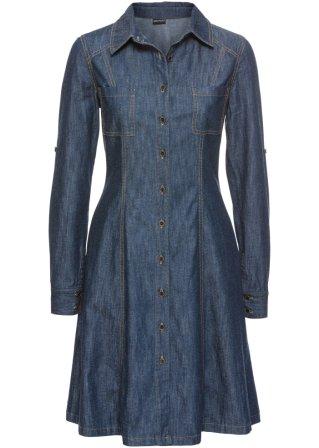 Model~Abbigliamento_a6571