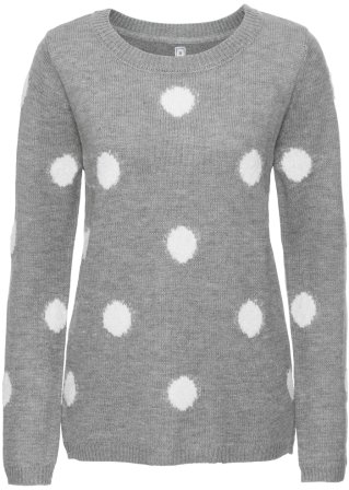 On Clearance Maglione