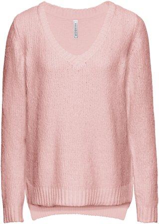 Fabbricazione abile Pullover