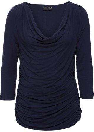 Model ~ Abbigliamento_0c3365