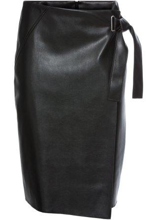 Model~Abbigliamento_a5458