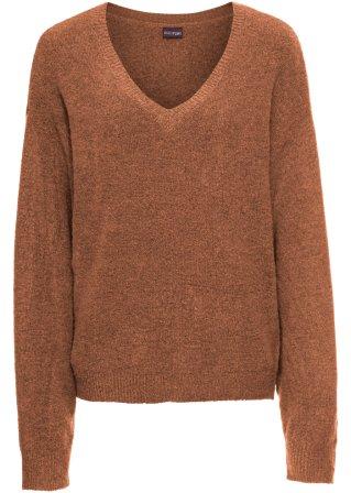 Model~Abbigliamento_a4412