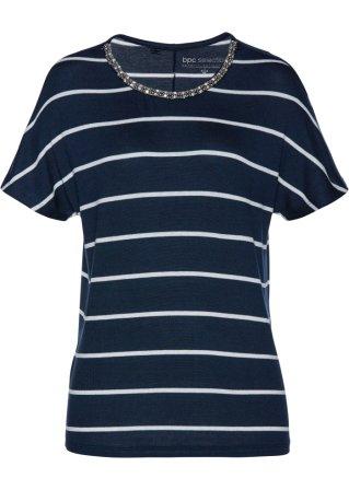 Model ~ Abbigliamento_0c3376