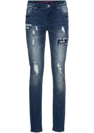 Model ~ Abbigliamento_0c2353