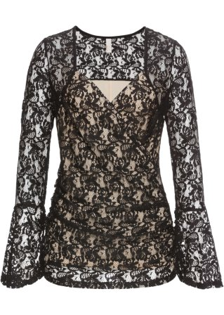 Model~Abbigliamento_a4729