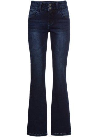 Jeans modellanti BOOTCUT