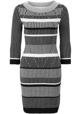 Model ~ Abbigliamento_0c5803