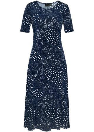 Model ~ Abbigliamento_0c4035