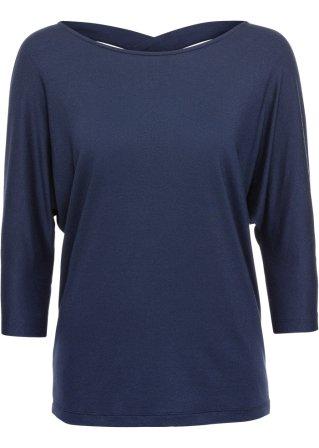 Model ~ Abbigliamento_0c3378