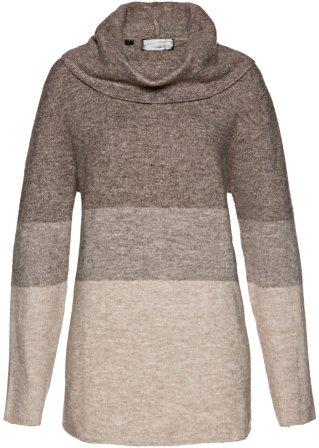 Model ~ Abbigliamento_0c4811