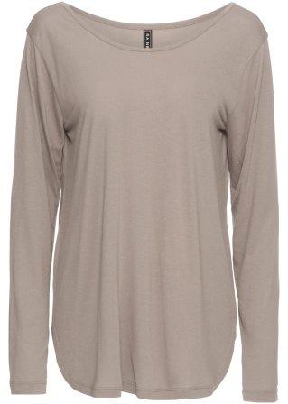 Model ~ Abbigliamento_0c1507
