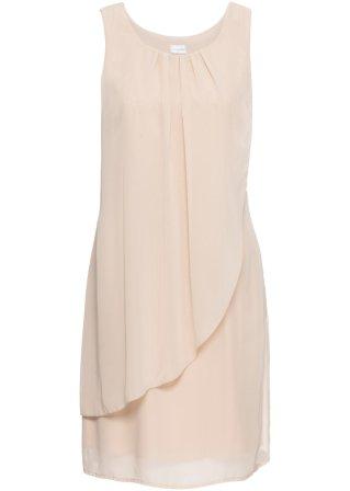 Model~Abbigliamento_a6148
