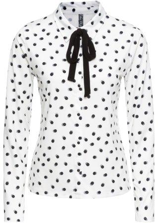 Model ~ Abbigliamento_0c7064