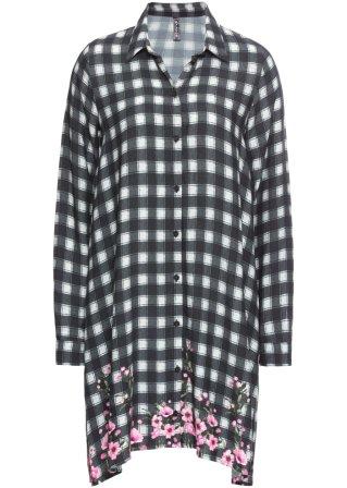 Model ~ Abbigliamento_0c5900