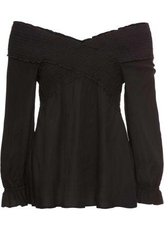 Model~Abbigliamento_a4307