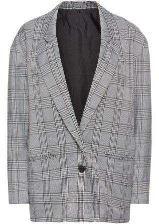 Model ~ Abbigliamento_0c2513