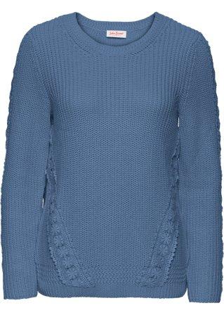 Model~Abbigliamento_a3732