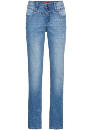 Miglior Prezzo Jeans elasticizzato Authentic CLASSIC