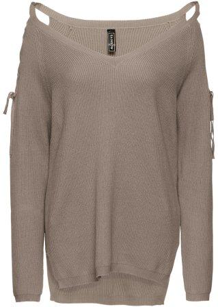 Model~Abbigliamento_a5499