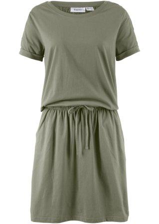 Model ~ Abbigliamento_0c2784