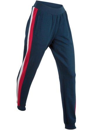 Pantalone in felpa lungo livello 1
